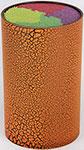 Полка, подставка, сушилка  KORALL  KR105 18х11 см