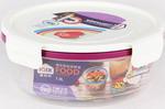 Емкость для хранения продуктов  KORALL  4053