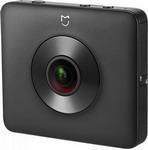 Цифровая видеокамера  Xiaomi  Mi Sphere Camera Kit