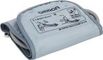 Прочий медицинский прибор  OMRON  CM Medium Cuff стандартная (22-32 см)