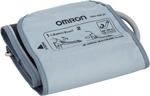Прочий медицинский прибор  OMRON  универсальная CW (22-42см)