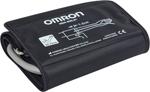 Прочий медицинский прибор  OMRON  универсальная Easy Cuff (HEM-RML31-E) (22-42 см)