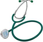 Прочий медицинский прибор  CS Medica  CS-417 (зеленый)