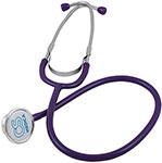 Прочий медицинский прибор  CS Medica  CS-417 (фиолетовый)