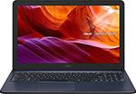 Ноутбук  ASUS  VivoBook X543UA-GQ2044 (90NB0HF7-M28550) Серый