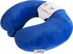 Прибор для ухода, очищения и омоложения кожи  US Medica  US-A, цвет синий, 2173