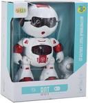 Радиоуправляемая игрушка  OCIE  Bot красный (OTC0875363) 1CSC20004625
