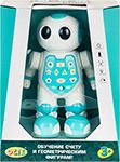 Робот, трансформер  OCIE  синий (OTC0874720) 1CSC20003996