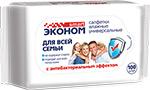 Аксессуар и сопутствующий товар для красоты и здоровья  Эконом smart  №100, 30258