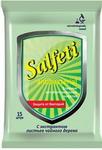 Аксессуар и сопутствующий товар для красоты и здоровья  Salfeti  antibac №15 48707