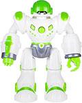 Робот, трансформер  OCIE  OptiBot зеленый (OTE0636461) 1CSC20004001