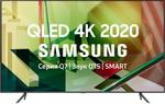 QLED телевизор  Samsung  QE65Q70TAUXRU