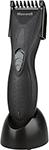 Машинка для стрижки волос, триммер  Maxwell  MW-2114