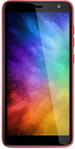 Мобильный телефон  Haier  Alpha A4 Lite Red