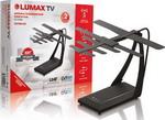ТВ антенна  Lumax  DA1203A