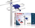 ТВ антенна  Lumax  DA2202A