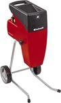 Измельчитель садовый  Einhell  электрический GC-RS 2540