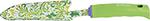 Инструмент для обработки почвы  Palisad  FLOWER GREEN 62037
