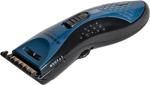 Машинка для стрижки волос, триммер  Endever  Sven 972
