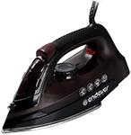 Утюг  Endever  Delta 103, цвет черный