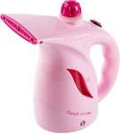 Пароочиститель для одежды  VLK  Sorento-4100, розовый