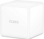 Пульт универсальный  Xiaomi  Aqara cube (MFKZQ01LM)