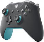 Руль, джойстик, геймпад  Microsoft  для Xbox One с разъемом 3,5 мм и Bluetooth (WL3-00106) Fantom