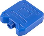 Аксессуар и сопутствующий товар  Ecos  IP-150 (150мл) 5112