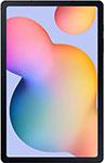 Планшет  Samsung  Galaxy Tab S6 Lite 10.4 SM-P615 64Gb LTE серый