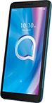Мобильный телефон  Alcatel  1A 5002F 16Gb 1Gb зеленый