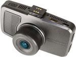 Автомобильный видеорегистратор  TrendVision  TDR-708 GNS