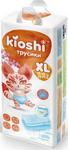 Подгузник  Kioshi  XL 12-18 кг 36 шт, KS004