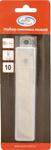 Режущий и пильный инструмент  Autovirazh  18мм 10шт AV-0618