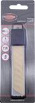 Режущий и пильный инструмент  AV Steel  18мм 5шт Extra Strong AV-910018