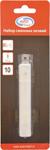 Режущий и пильный инструмент  Autovirazh  9мм 10шт AV-0609