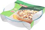 Форма для выпечки  Pyrex  Smart cooking 26см