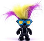 Интерактивная и развивающая игрушка  Wow Wee  черный 1201