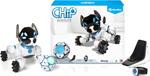 Робот, трансформер  Wow Wee  Собачка ``CHIP``, 0805