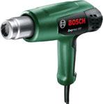 Фен технический  Bosch  EasyHeat 500 06032A6020