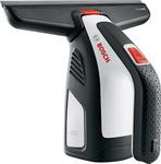 Стеклоочиститель  Bosch  GlassVac Solo 06008B7100