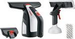 Стеклоочиститель  Bosch  GlassVac 06008B7000