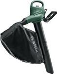 садовый пылесос и воздуходувка  Bosch  UniversalGardenTidy 06008B1000