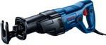 Сабельная пила, аллигатор  Bosch  GSA 120 06016B1020