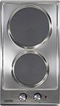 Встраиваемая электрическая варочная панель  Simfer  H30E02M016