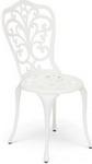 Мебель для дачи  Tetchair  Secret De Maison Mozart butter white, 10678