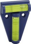 Измерительный инструмент  Kwb  для дверных косяков 0625-00