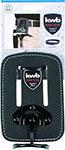 Хранение инструмента  Kwb  906110
