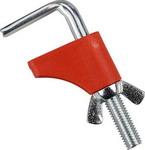 Столярный инструмент  Kwb  LINE MASTER 7845-00