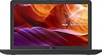 Ноутбук  ASUS  VivoBook K543BA-DM757 (90NB0IY7-M10810) серый