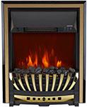 Камин  Royal Flame  Aspen Gold 64934742